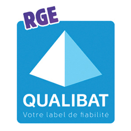 logo_qualibat-RGE_2015_Q