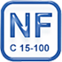 norme-nf-c-15-100 (1)